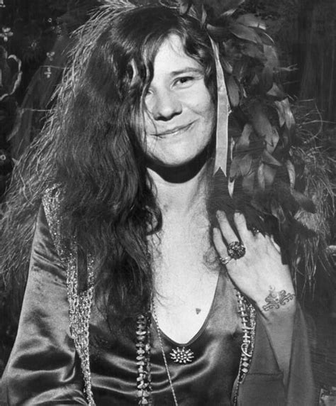 janis joplin   tattooed celebrity tattoodo