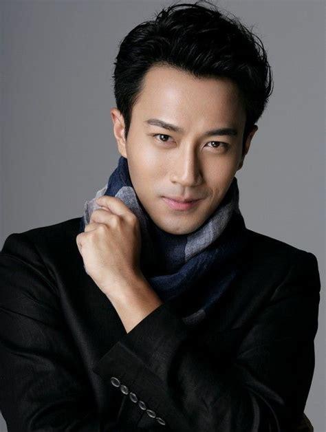 hong kong guy actor hong kong actors hong kong actor and singer hawick lau
