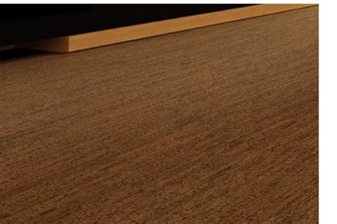 cork flooring for basements 100 cork flooring for basements pros and cons best