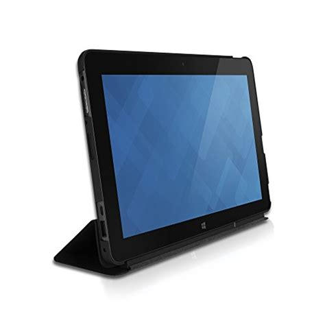 Tablet Dell 10 Inch dell 10 8 inch tablet folio for venue 11 pro 7130 hxdyx buy in uae personal
