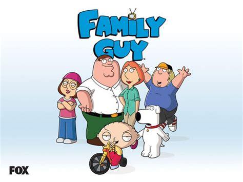 theme to family guy family guy theme