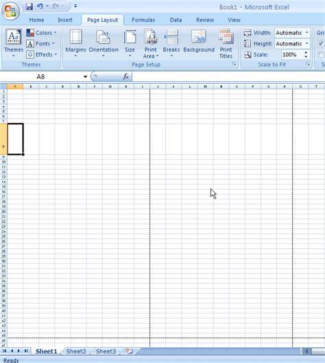 tutorial excel formulas 2007 microsoft excel 2007 formulas