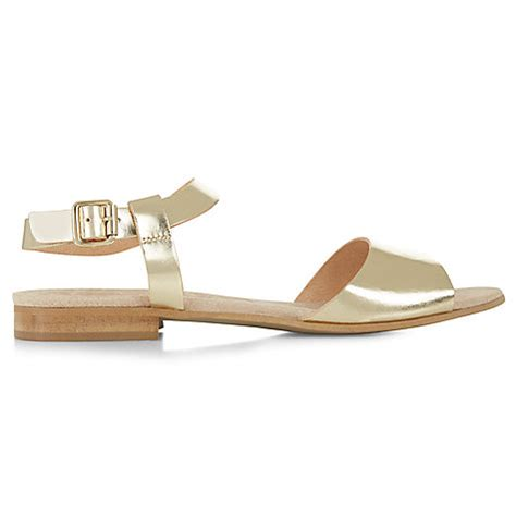 lewis flat shoes hush puppy sandals september 2014