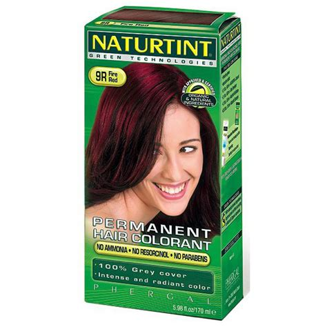 hair color without ammonia hair color without ammonia particularly great hair