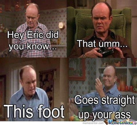 That 70s Show Meme - that 70s show by jn300 meme center