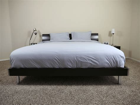bedsheets reviews 100 bed sheets review 100 authentic tencel bed