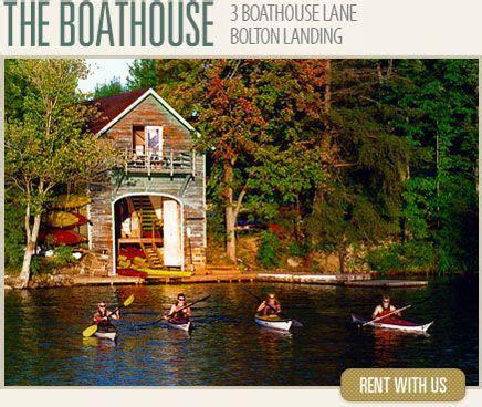 paddle boat rentals lake george 36 best the sagamore on lake george images on pinterest