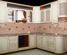 white washed kitchen cabinets pictures of kitchens traditional whitewashed cabinets