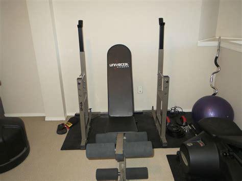 schwinn weight bench fs weight bench squat rack schwinn ripp pro speed bag platform beyond ca car forums