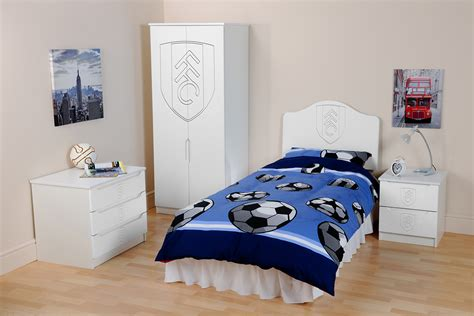 bedroom furniture swansea bedroom furniture swansea ellegant bedroom furniture