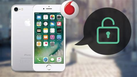 unlock iphone          imei code