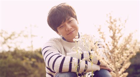 lee seung gi forest fans celebrate lee seung gi s 10th debut anniversary with