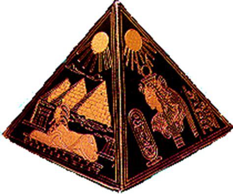 swings ägypten betty2404 196 gypten