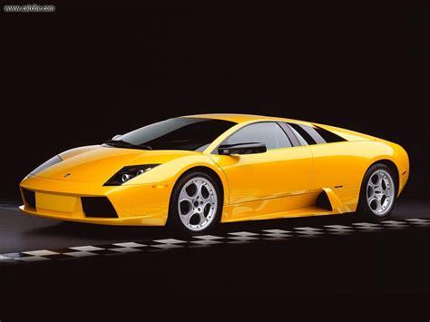 2002 Lamborghini Murcielago Cars 2002 Lamborghini Murcielago Picture Nr 18417