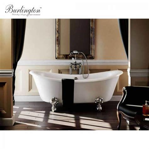 roll top bathrooms burlington bateau freestanding roll top bath uk bathrooms