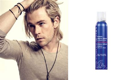 Hairstyle Wax Como Se Usa by The Best Hair Styling Products For Out Magazine