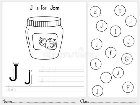 lettere in statello immagini della lettera j lettere e numeri lettera p