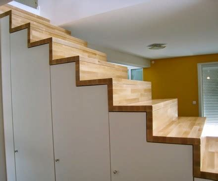 scale armadio armadi su misura