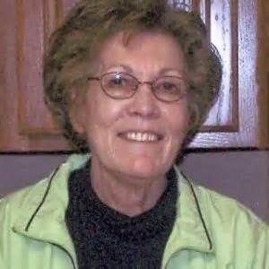 joyce jarvis obituary owensboro kentucky tributes