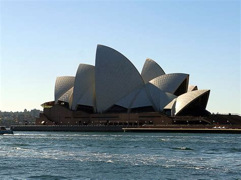 sydney opera house facts sydney opera house facts for kids people places 171 kinooze