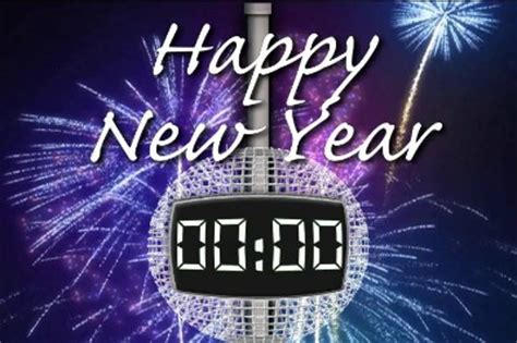 countdown new years happy new year countdown 9to5animations