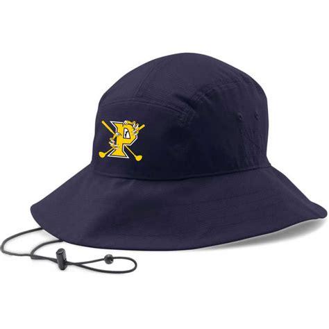 perryville golf bucket hat