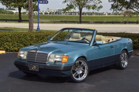 auto air conditioning service 1993 mercedes benz 300ce instrument cluster 1993 mercedes benz 300ce convertible alonzo mourning s 1st car after sign w heat