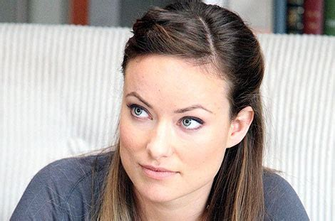 olivia wilde house olivia wilde says goodbye to house it s been an extraordinary time screener