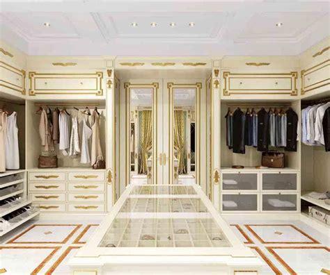luxus kleiderschrank nauhuri begehbarer kleiderschrank luxus neuesten