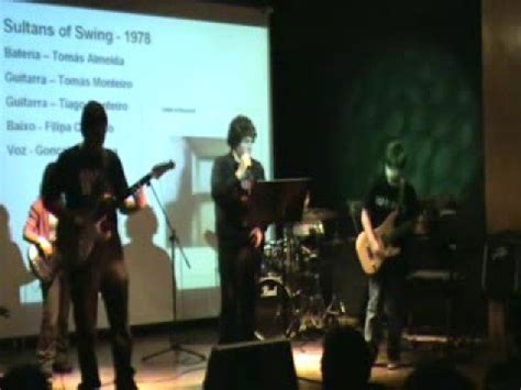 sultans of swing bass cover dire straits sultans of swing cover youtube