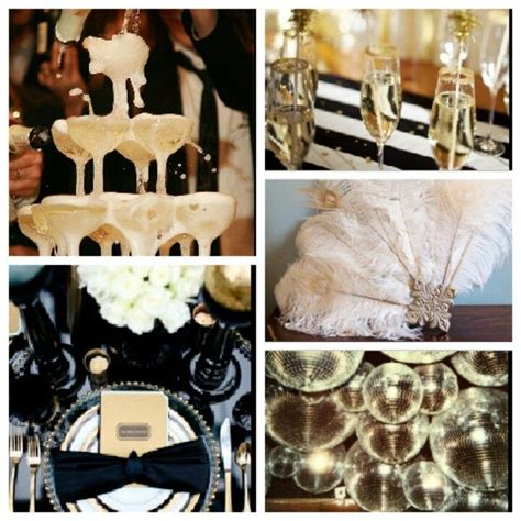 responsibility theme in the great gatsby 32 best 1920 s images on pinterest gatsby party gatsby