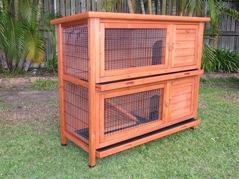 Rabbit Hutch For Flemish 25 best ideas about rabbit hutch for sale on