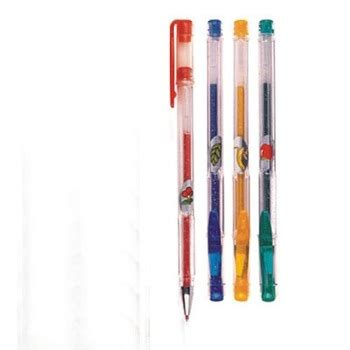 tattoo pen gel tattoo gel ink pen glitter gel pen buy glitter gel pen