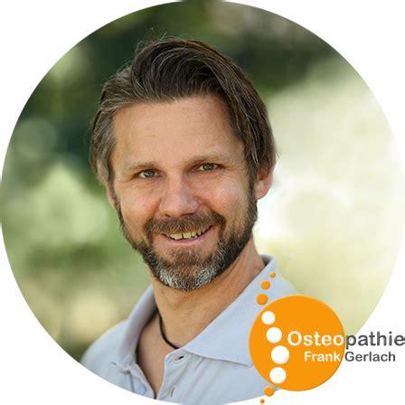 Osteopathie München Englischer Garten by Physiothek Mireille Ettl Praxis F 252 R Physiotherapie Und