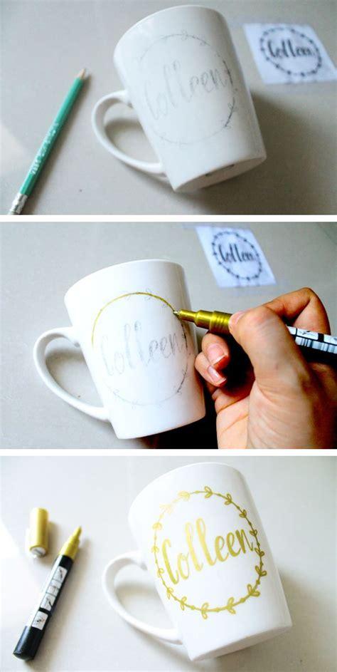 mug design transfer 25 best diy sharpie mug ideas on pinterest sharpie mugs