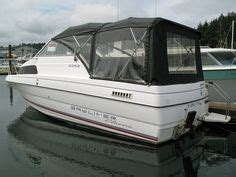 how to winterize sea ray boat 1985 bayliner capri cuddy cer top getting wet