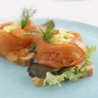 cucina norvegese la cucina norvegese fin dalle sue origini ha fatto