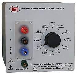 Resistor 270k Ohm 14w 025w 5 resistors for sale unique bargains 5000pcs 330 ohms ohm 14w 5 axial carbon resistor