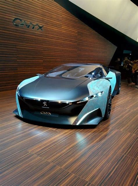 peugeot onyx engine 28 best peugeot onyx images on peugeot cars