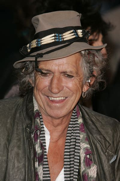 Johnny Keith Richards Do Rollingstone by Johnny Depp To Make Documentary About Rolling Stones