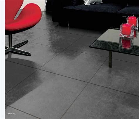 fliese cemento myr cemento negro sanit 228 rkeramik badezimmer fliesen