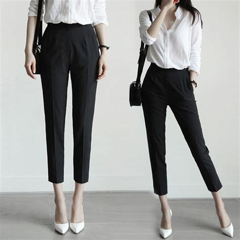 pictures of womenspant styles 22 original formal pants styles for women playzoa com
