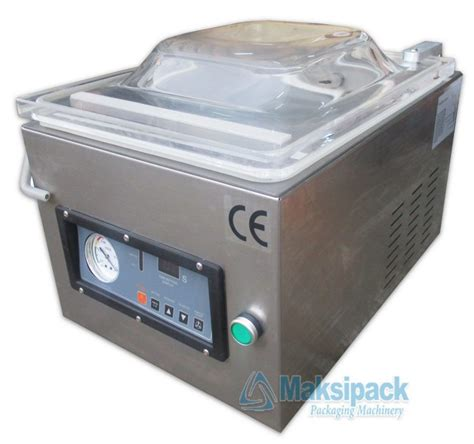 Mesin Maksindo mesin vacuum sealer dz300 toko mesin maksindo