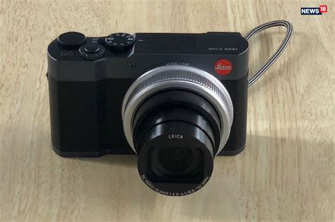 leica compact review leica c review a premium compact that you will