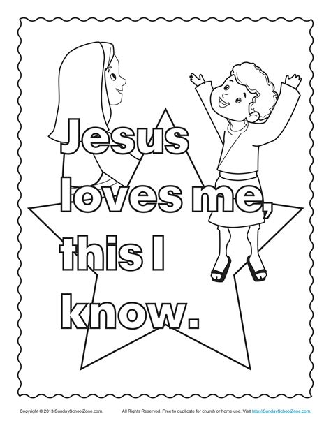 I Am A Child Of God Coloring Page by Best I Am A Child Of God Coloring Page Artsybarksy