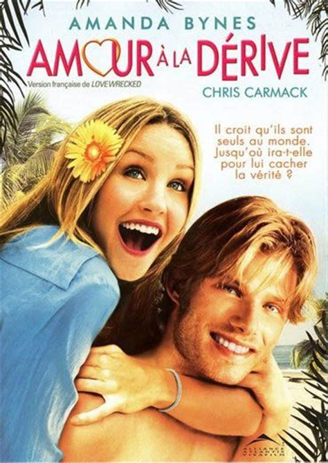 film love wrecked lovewrecked 2005 on collectorz com core movies