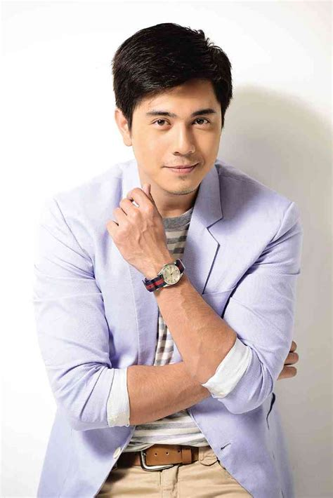 paulo avelinos hairatyle paulo avelino hot related keywords paulo avelino hot