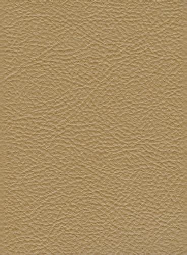 leather for sofa material leather for sofa leather for sofa material property all