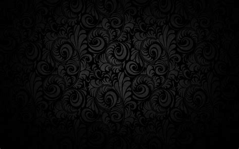wallpaper black white hd desktop wallpapers black white wallpaper black on