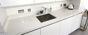 Kitchen Designer Tool Quartz Worktops Amp Quartz Work Surfaces From Lwk Kitchens